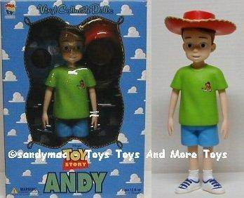 Pixar Planet View Topic Toy Story Replicas No Trading Related