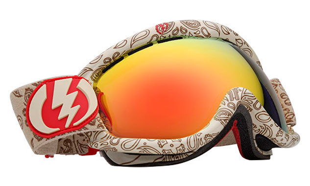 snowboard goggles sale 1jii  NEW-Electric-EG1s-spherical-mirror-lens-mens-amp
