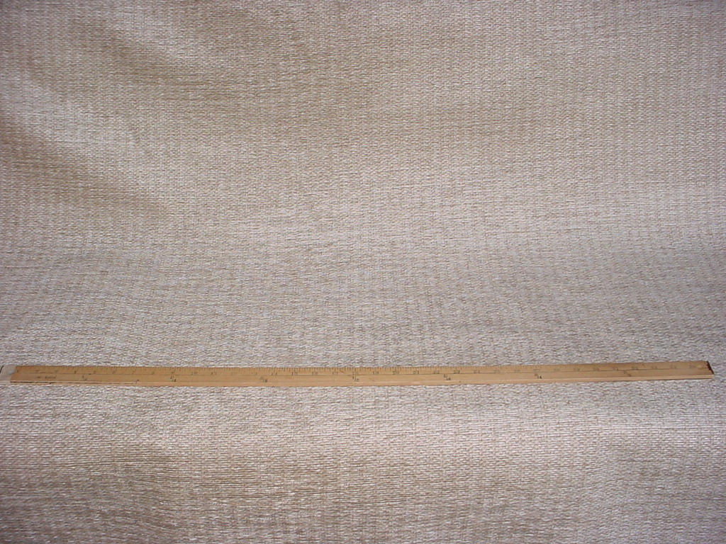 """Miami 6009 Chinchilla Faux Leather Vinyl Upholstery Contract Rated 54/"""" Wide"""